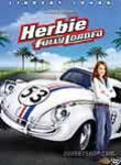Herbie: Fully Loaded (2005)DVD