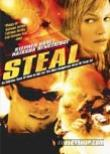 Steal (2002)DVD