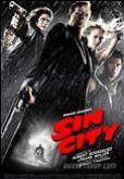 Sin City (2005)DVD