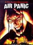 Air Panic (2001)DVD