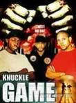 Knuckle Game (2006)DVD