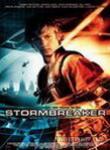 Stormbreaker (2006)DVD