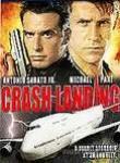 Crash Landing (2005)DVD