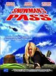 Snowmans Pass (2005)DVD