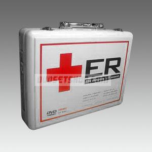 ER(Emergency Room) seasons 1-13 DVD Boxset