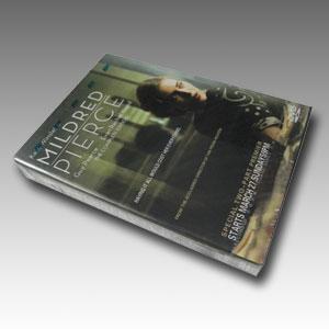 Mildred Pierce Season 1 DVD Boxset