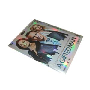 A Gifted Man Season 1 DVD Box Set