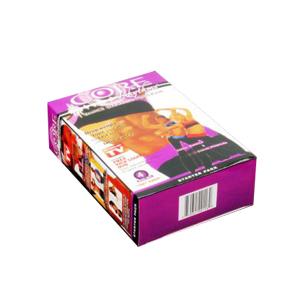 Core Rhythms DVD Boxset