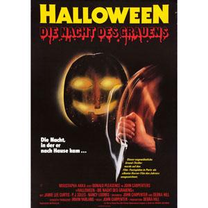 Halloween Season 10 DVD Box Set