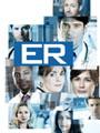 ER Seasons 1-12 DVD Boxset