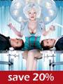 Nip Tuck Seasons 1-5 DVD Boxset