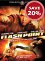 Flashpoint Season 1 DVD Boxset