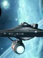 Star Trek: Special Collector's Edition DVD Boxset