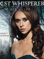 Ghost Whisperer Seasons 1-4 DVD Boxset