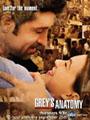 Grey's Anatomy Seasons 1-5 DVD Boxset