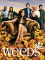 Weeds Seasons 1-5 DVD Boxset