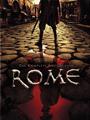 Rome Seasons 1-2 DVD Boxset