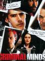 Criminal Minds Seasons 1-5 DVD Boxset