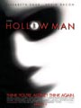 Hollow Man [Blu-ray]