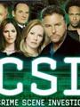 CSI Las Vegas Seasons 1-11 DVD Boxset