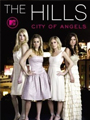 The Hills Seasons 1-6 DVD Boxset