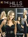 The Hills Season 6 DVD Boxset