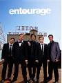 Entourage Season 7 DVD Boxset