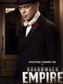 Boardwalk Empire Seasons 1-2 DVD Boxset