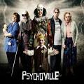 Psychoville Seasons 1-2 DVD Box Set
