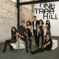 One Tree Hill Season 9 DVD Box Set