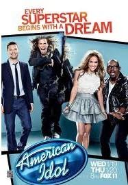 American Idol Season 10 DVD Box Set