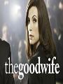 The Good Wife Seasons 1-3 DVD Box Set