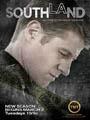 Southland Season 4 DVD Box Set