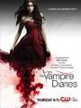 The Vampire Diaries Seasons 1-3 DVD Box Set
