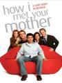 How I Met Your Mother Seasons 1-7 DVD Box Set