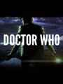 Doctor Who Seasons 1-6 DVD Boxset