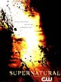 Supernatural Seasons 1-7 DVD Box Set