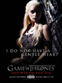 Game Of Thrones Seasons 1-2 DVD Box Set