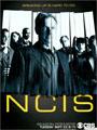NCIS Seasons 1-9 DVD Box Set