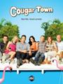 Cougar Town Season 3 DVD Box Set