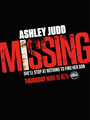Missing Season 1 DVD Box Set