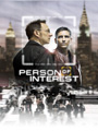 Person of Interest Season 1 DVD Box Set