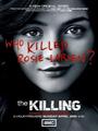 The Killing Seasons 1-2 DVD Box Set