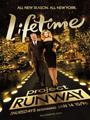 Project Runway Seasons 1-9 DVD Box Set