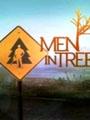 Men in Trees Seasons 1-2 DVD Boxset
