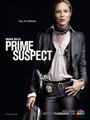 Prime Suspect Season 1 DVD Box Set