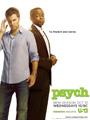 Psych Season 6 DVD Box Set