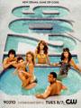90210 Seasons 1-4 DVD Box Set