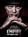 Boardwalk Empire Season 3 DVD Box Set