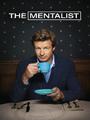 The Mentalist Season 5 Box Set